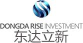 四川省qy8千赢国际娱乐立新投资有限公司